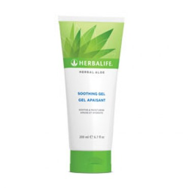 gel_aloe_Herbalife
