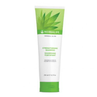 shampoo_fortificante_Herbalife